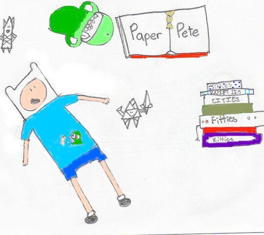 File:Paper pete.jpg
