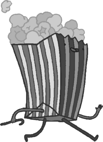 File:Popcorn Man.png
