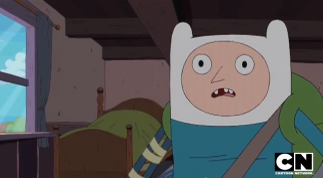 File:S5 e1 Farmworld Finn.PNG