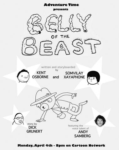 File:Belly of the Beast art.jpg