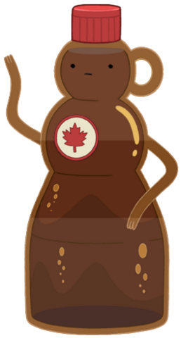 File:Syrup Guard.png