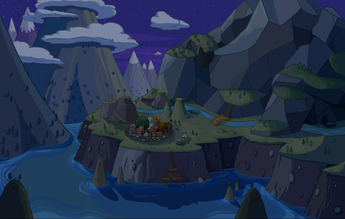 File:Bg s2e1 village.png