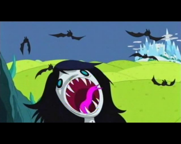 File:AdventureTime.png