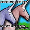 File:Charlie the Unicorn 1 by Whittikers.jpg