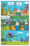 AdventureTimeAnnual 01 rogerpreview-7 bf863