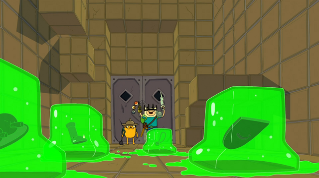 File:S5e36 Slime Crimes.png