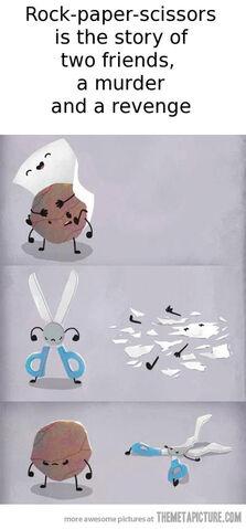 File:Funny-rock-paper-scissors-story.jpg