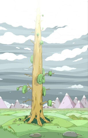 File:- 1000yr Future-Tree00-Crop-Lg-.jpg