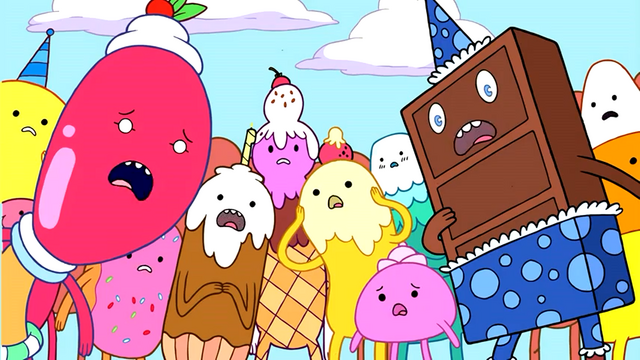 File:S1e5 candy crowd2.png
