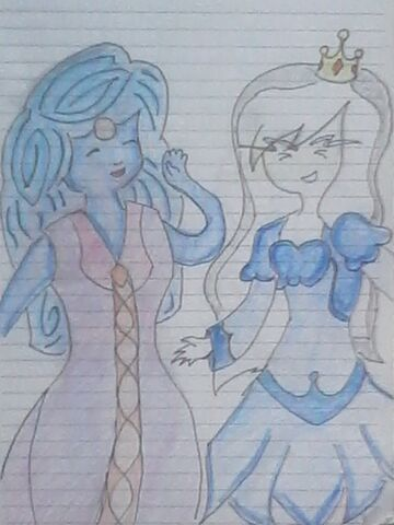 File:Water and ice princesses.jpg