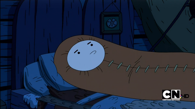 File:S1e12 Finn trying to sleep.png