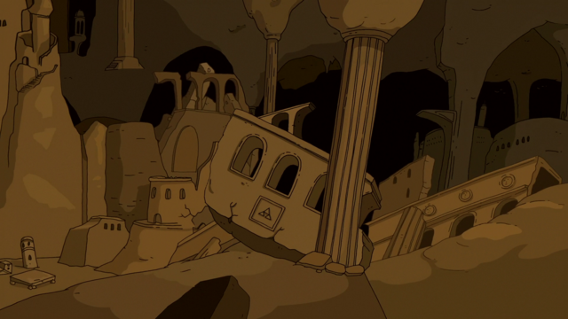 File:S5e38 Sand City.png