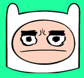 Finn Block-tom-3.png