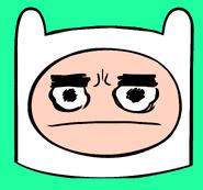 Finn Block-tom-3