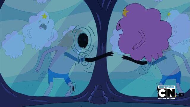 File:Finn mirrors in half evil.jpg