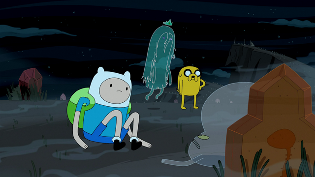 File:S3e24 Finn wakes up Boilbee.png