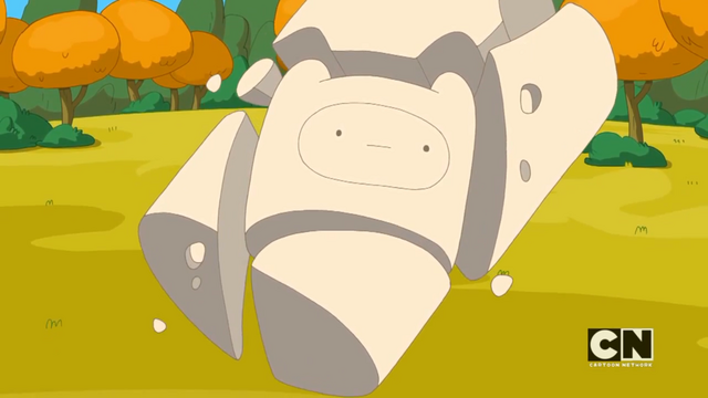 File:S5 E45 - Candle Finn.png