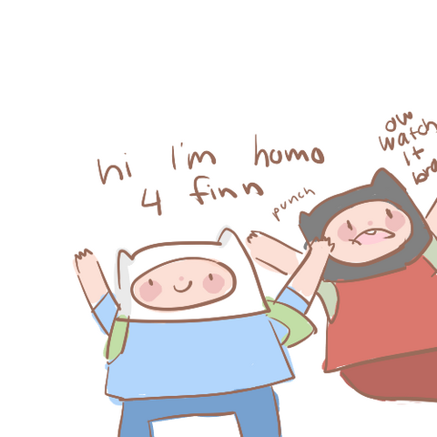File:Finn vs Finn.png