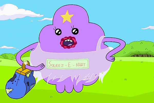 File:Adventure-Time-Season-4-Episode-6b-Gotcha.jpg