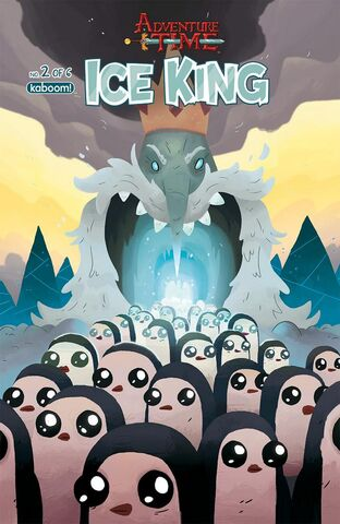 File:IceKing 002 B Subscription.jpg