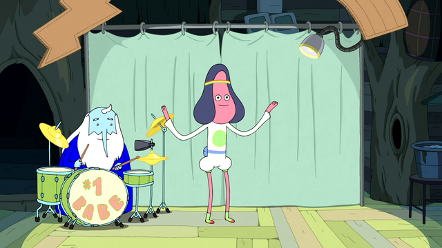 File:S5e40 IK & Abracadaniel performing.png