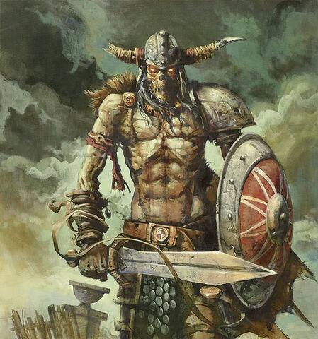 File:Zombie Viking.jpg