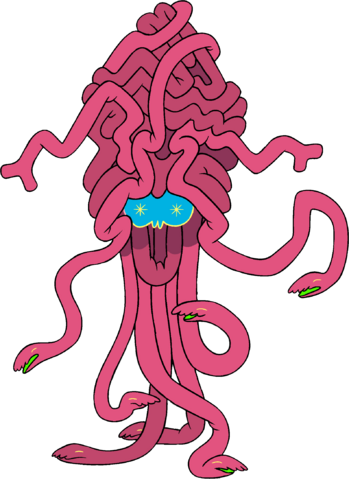 File:Brain Beast.png