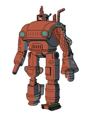 File:Finn-adventure-time-robo-suit.png