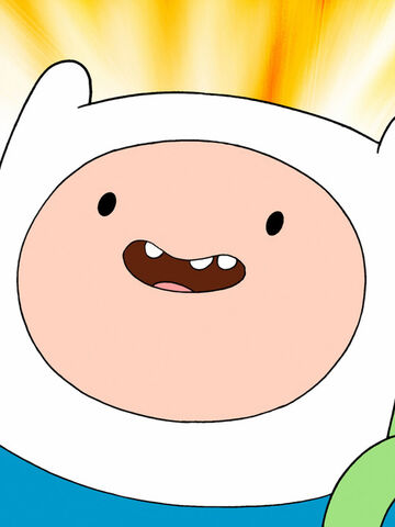 File:Finn The Human.jpg