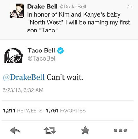 File:Drake-bell-kid-named-taco.jpg