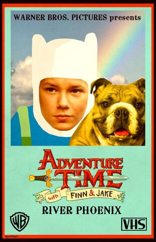 File:Adventure-time-hartter.jpg