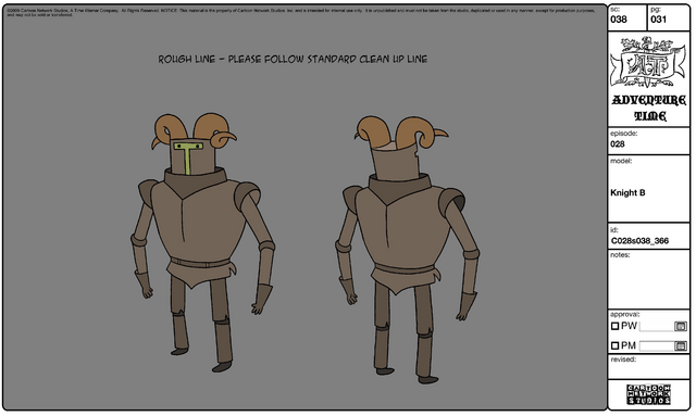 File:Modelsheet knightb.png