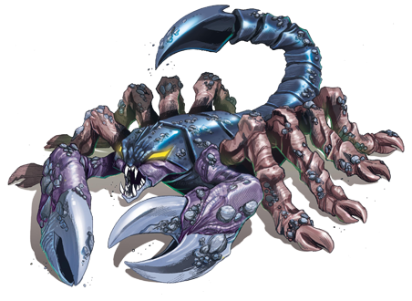 File:Giant Scorpion.png