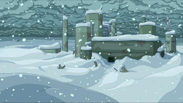 File:S7e14 moe factory snow.png
