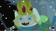 Ice Finn 4