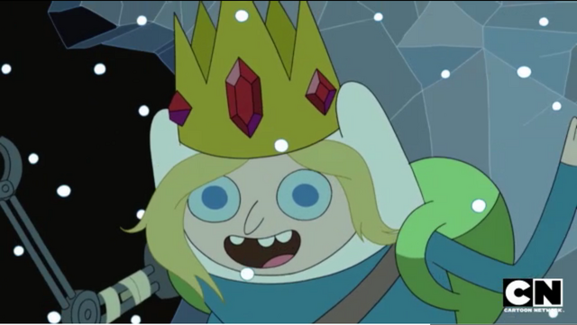 File:Ice Finn 4.png