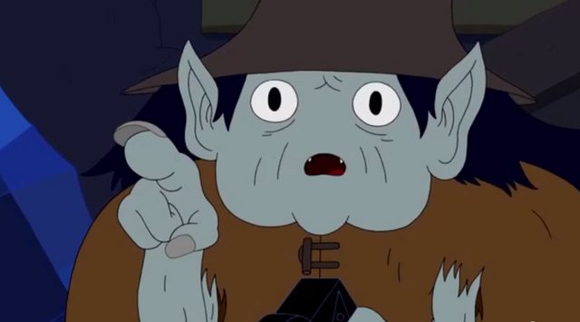 File:S5 e1 Farmworld Marceline warning Farmworld Finn of the crown.PNG