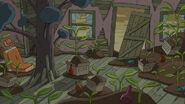 InsidetheHouse