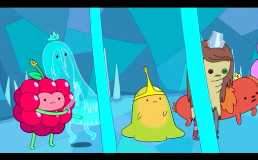 File:S1e3 princesses4.png