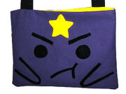 Lsp front