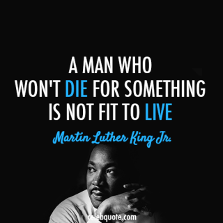 File:Mlk so true quote.png