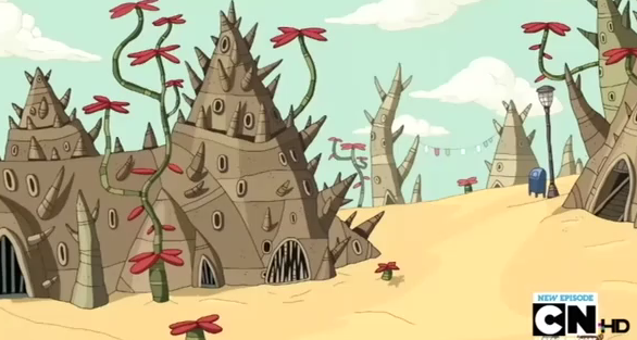 File:S1e26 Spiky Village 2.png