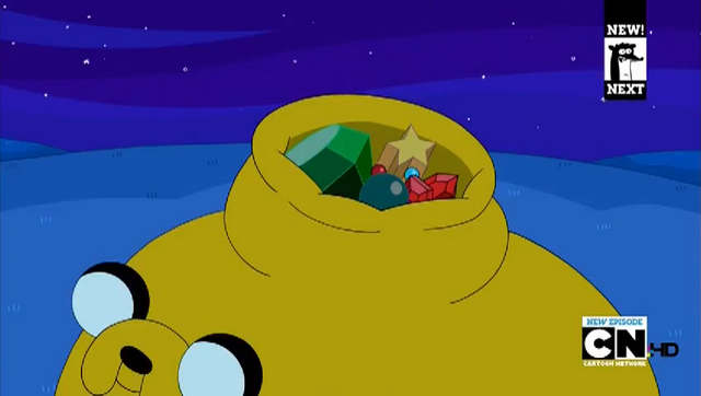 File:S4 E26 gems collected so far 3.PNG
