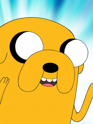File:Adventure-time-with-finn-and-jake-john-dimaggio-2.jpg