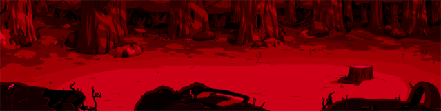 File:Bg s2e5 redforest.png