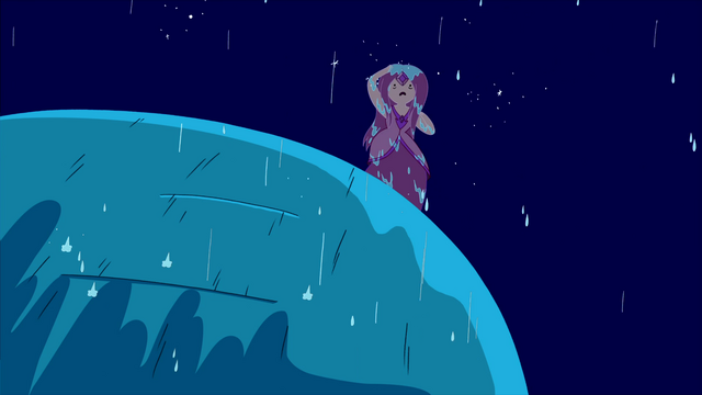 File:S3e26 FP on roof.png