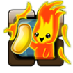 File:Flamboshotmess goldenbean.png