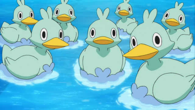 File:800px-Ducklett anime.png