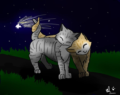 File:Starcats1.jpg
