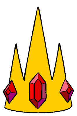 File:Ice Crown.png